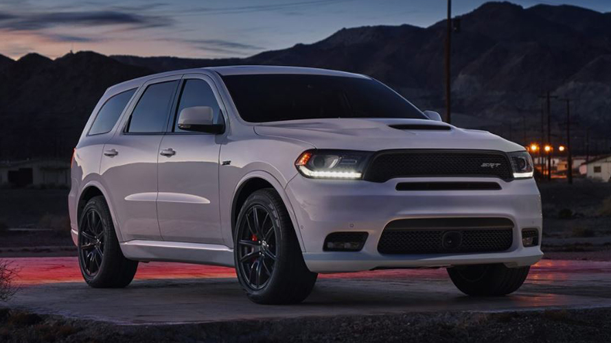 2018 dodge lineup. exellent dodge the 2018 dodge lineup represents american performance in a way unmatched by  any other automaker from the sporty challanger to versatile durango throughout dodge
